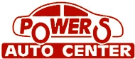 Powers Auto Center – Clinton Maine