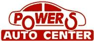 Powers Auto Center – Clinton Maine